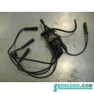90 Nissan 240SX Distributor Assembly  R15067