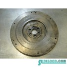 90 Nissan 240SX MT Flywheel  R15075