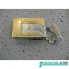 94 Honda DEL SOL Roof Warning RK-0263 RK-0263 R151