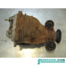 04 Infiniti G35 MT LSD Differential Assembly  R15229