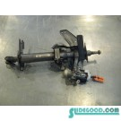 04 Infiniti G35 Coupe RWD Steering Column Assy  R15236