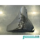 06 Nissan 350Z Front LH Driver Mud Guard  R15461