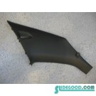 01 Honda PRELUDE Driver C Pillar Trim Black Driver Rear C Pillar Trim for 97-01 Honda Prelude. R1583
