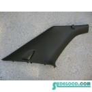 98 Honda PRELUDE Driver Rear C Pillar Trim| LH Rear C Pillar Trim off a 01 Honda Prelude. R1600