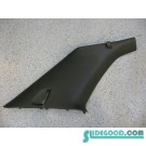 97 Honda PRELUDE Rear Driver C Pillar Trim Rear LH C Pillar Trim off a 97 Honda Prelude R1603