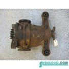 96 Lexus SC300 Differential Good rear differential out of a 96 SC300 R1620