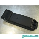 06 Infiniti G35 Sedan Rear Arm Rest Black  R16631