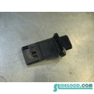 06 Infiniti G35 Sedan Mass Airflow Sensor  R16650