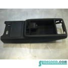 06 Infiniti G35 Center Console Trim - Nice 88430 AC700 R16671