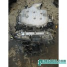 06 Infiniti G35 VQ35DE Engine Assembly - 140K  R16882