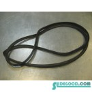 01 Subaru LEGACY Rear Hatch Weather Seal  R17221