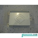 98 Honda PRELUDE Chassis Control Box P5P ATTS This is the stock OEM Chassis Control Box from a 1998 Honda Prelude SH. Part number: 48310-P5P-023 R1722