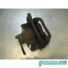 01 Subaru LEGACY Outback Rear RH Brake Caliper  R17235