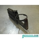 01 Subaru LEGACY Center Dash Cupholder  R17249