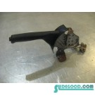 01 Subaru LEGACY Emergency Brake Handle  R17250