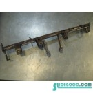 01 Subaru LEGACY Dash Reinforcement Bar  R17270