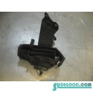 90 Nissan 240SX KA24E RH Engine Mount  R17421