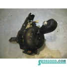 03 Nissan 350Z AT Shifter Assembly  R17856