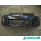 08 Nissan 350Z OEM Front Bumper Cover 2006-2009  R17958