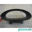 94 Acura INTEGRA Instrument Cluster Trim Panel  R17