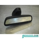 04 BMW M3 Rear View Mirror  R18051