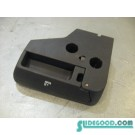 04 BMW M3 Rear LH Seat Back Release Lever  R18097