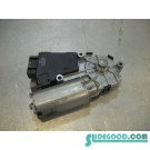 04 BMW M3 Sunroof Motor Assembly  R18105