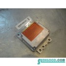 07 Nissan 350Z Air Bag Module 28556 EV20A R18277