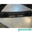 07 Nissan 350Z Rear Speaker Trim Panel Assy  R18311