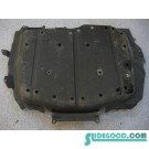 98 Honda PRELUDE SH Gas Tank Cover Nice OEM Tank Cover off a 98 SH in great condition. R1838
