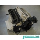 11 Nissan 370Z Heater Core Assembly 27110 1EA5A R18886