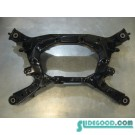 11 Nissan 370Z Rear Subframe Differential Cradle  R19017