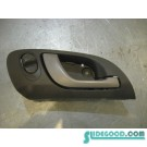 04 Acura RSX RH Passenger Interior Door Handle  R19044
