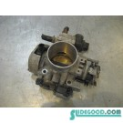 04 Acura RSX 2.0L Throttle Body Assy  R19047