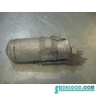 04 Acura RSX A/C Drier Can  R19049