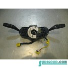 04 Acura RSX Column Switch Assy  R19078