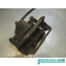 04 Acura RSX Base Front LH Brake Caliper  R19114