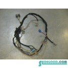 04 Acura RSX LH Driver Door Wiring Harness 32751 S6M C002 R19121