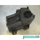 04 Acura RSX Lower Air Cleaner Box  R19133