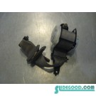 04 Acura RSX Rear LH Seat Belt  R19148