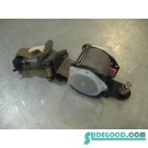 04 Acura RSX Rear RH Seat Belt  R19168