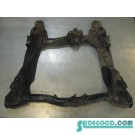 04 Acura RSX Base Front Engine Cradle Sub Frame  R19190