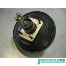 04 Acura RSX Base Brake Booster Assy  R19249