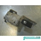 04 Acura RSX Gas Lid Release Lever  R19250