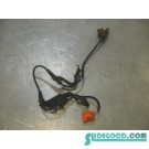 04 Acura RSX Front LH ABS Sensor  R19251