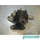 04 Acura RSX K20A3 Engine Mount  R19252