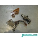 04 Acura RSX K20A3 Timing Belt Guides  R19263