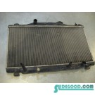 04 Acura RSX AT Radiator Assy  R19285