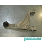06 Nissan 350Z Rear LH Upper Control Arm  R19804