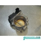 06 Nissan 350Z VQ35DE Throttle Body Assy  R19892